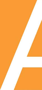 Apex Design and Construction Logo